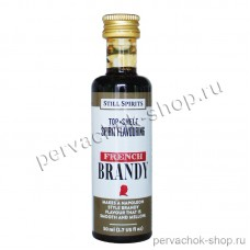 Эссенция Still Spirits French Brandy Spirit Top Shelf (Французский Бренди) 50 мл