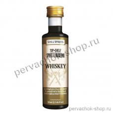 Эссенция Still Spirits Whiskey Spirit Top Shelf (Виски) 50 мл
