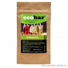 Набор трав и специй Хреновуха Ecobar