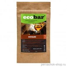 Набор трав и специй Коньяк Ecobar