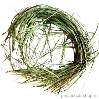 Набор трав и специй Зубровка душистая