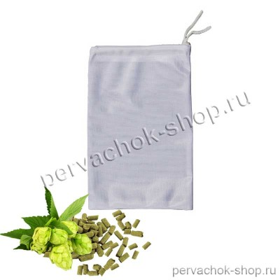 Мешок для хмеля