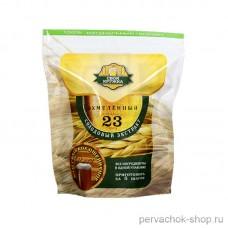 Солодовый экстракт Своя Кружка Пшеничное классическое, 2,1 кг