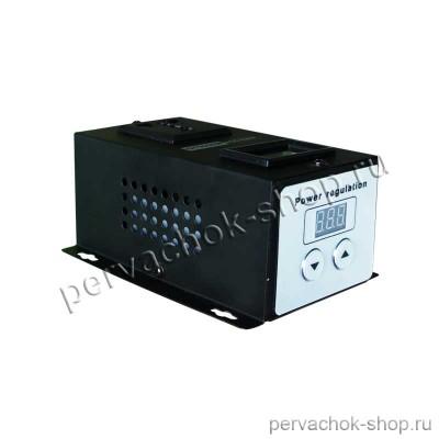 Регулятор мощности для ТЭНа GT5000W