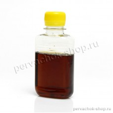 Фермент ГлюкоЛюкс - А, 100 мл