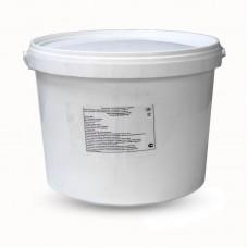 Глюкозно-фруктозный сироп 42 (ГФС-42) 14 кг, Россия