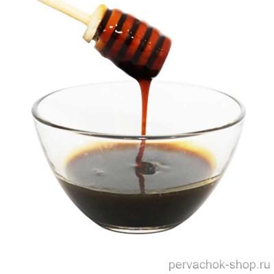 Экстракт солодовый Ячменно-ржаной 1 кг