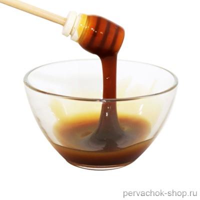 Экстракт солодовый Ячменный 1 кг