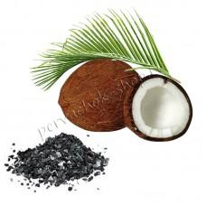 Уголь активированный кокосовый марки КАУ-А 500 г