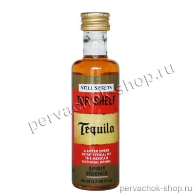 Эссенция Still Spirits Tequila Spirit Top Shelf (Текила) 50 мл