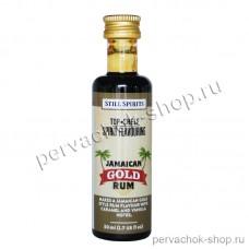 Эссенция Still Spirits Jamaican Gold Rum Spirit Top Shelf (Ямайский Золотой Ром) 50 мл