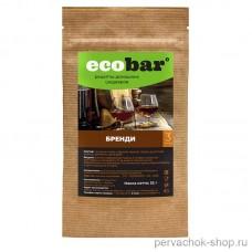 Набор трав и специй Бренди Ecobar