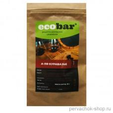 Набор трав и специй а-ля Курувазье Ecobar
