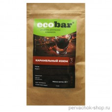 Набор трав и специй Карамельный изюм Ecobar