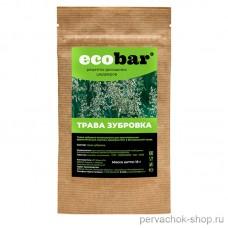Набор трав и специй Зубровка душистая Ecobar