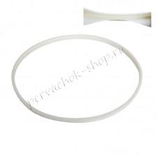Прокладка силиконовая для перегонного куба NEXT