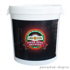 Емкость для брожения Beer Zavodik