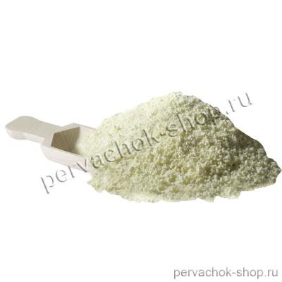 Лактоза 1 кг