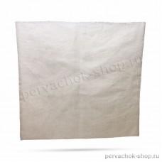Мешок для пресса 44*46 см