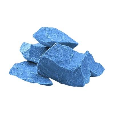 Сургуч синий, 250 гр