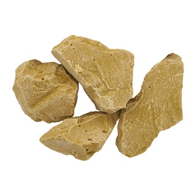 Сургуч желтый, 250 гр