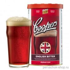 Солодовый экстракт Coopers English Bitter (Куперс)