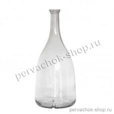 Бутылка Bell 1,5 л